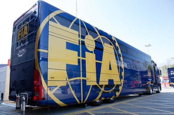 FIA_transporter_rear_2013_Catalonia_test_(19-22_Feb)