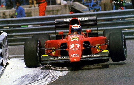 AlainProst_Ferrari