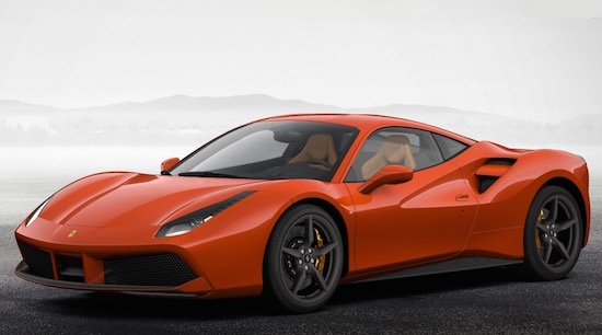 ferrari-488-gtb-orange