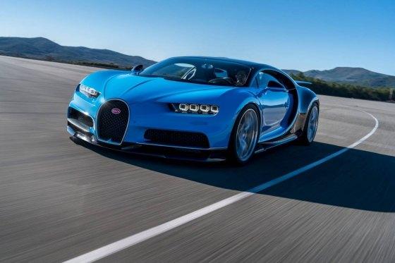 Bugatti-Chiron-2016_3